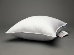 Подушка гипоаллергенная 68x68 «Premium Familie Non-Allergic»