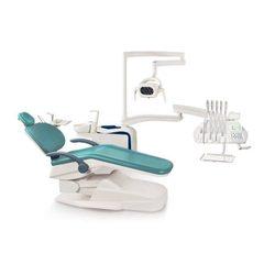 Стоматологическая установка ZA — 208D Top