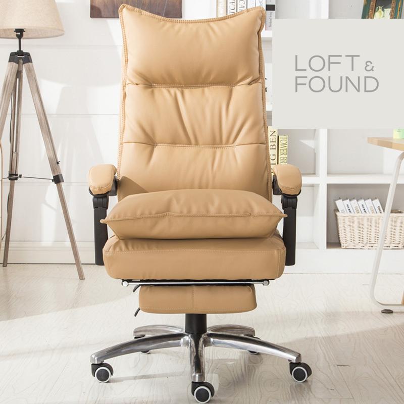 Рабочее кресло Kailian