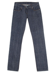 GR74CL711-1SL джинсы темно-синие