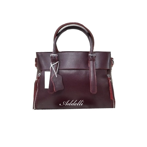 Женская сумка 675041