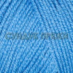 Gazzal Wool 175 324