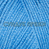 Wool 175 Gazzal 324