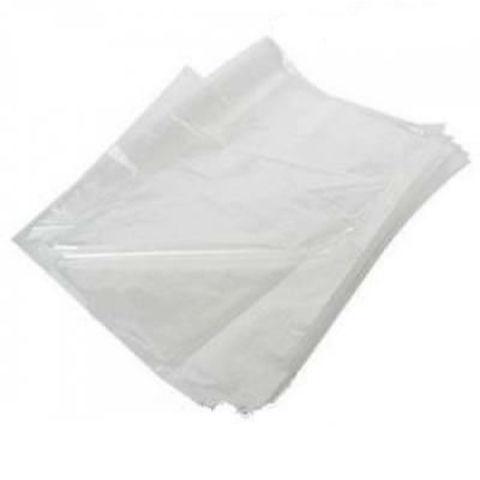 Пакет для педикюрных ванн п/э 50х50+20см 100шт