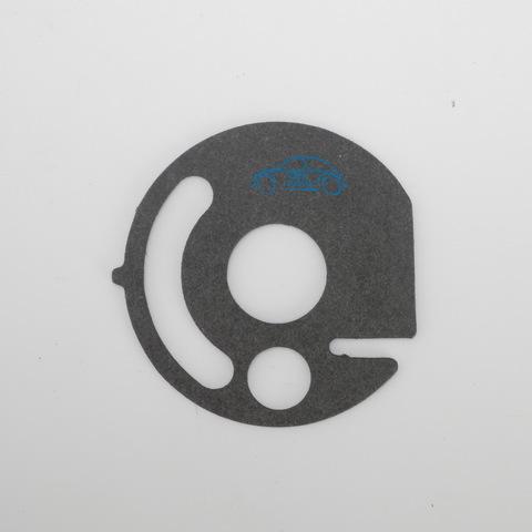 Прокладка нагнетателя Hydronic с вырезом (не ориг.)