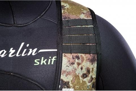 Разгрузочный жилет Marlin Vest Camo Green – 88003332291 изображение 6