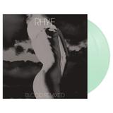 Rhye / Blood Remixed (Coloured Vinyl)(2LP)
