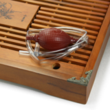 Чабань груша вид-4