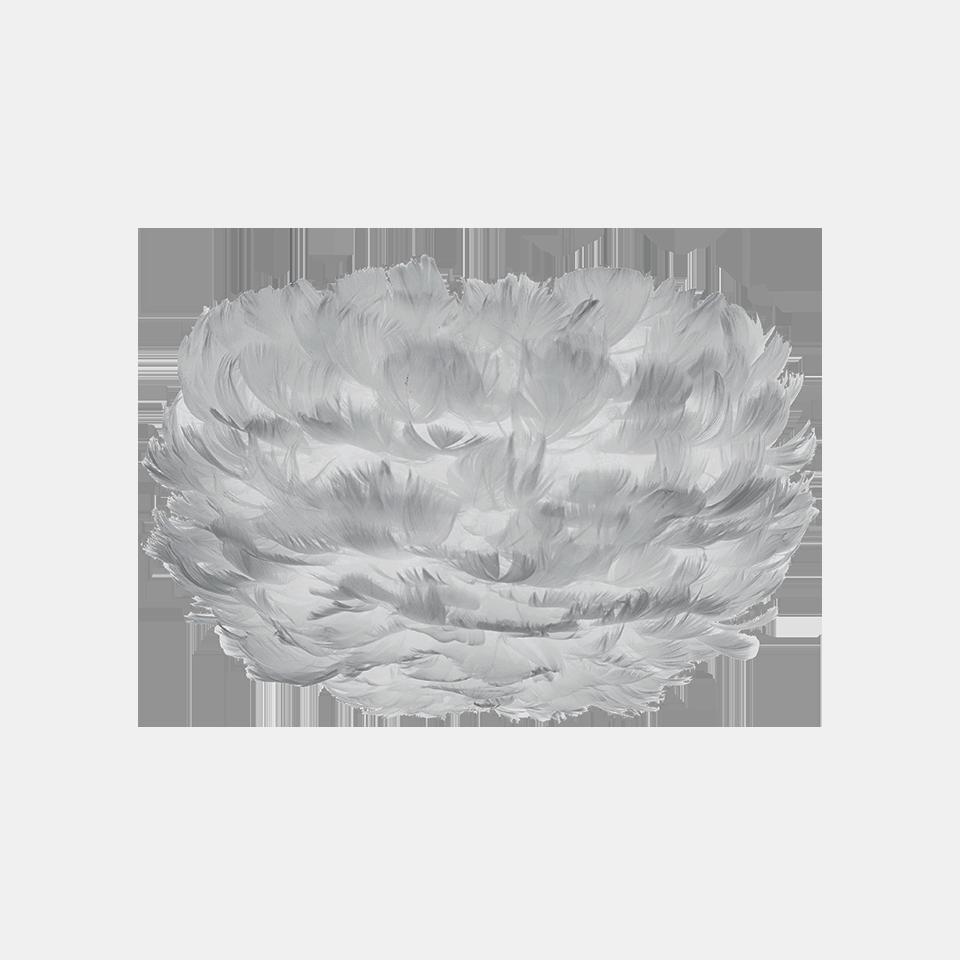 Плафон Eos Micro - вид 8