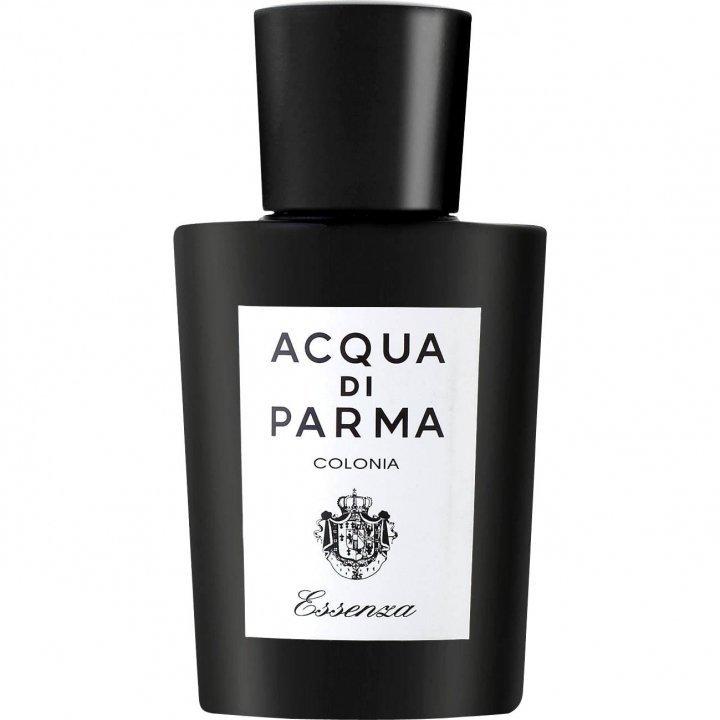Парфюм Aqua Di Parma Colonia Essenza EDC 100 мл