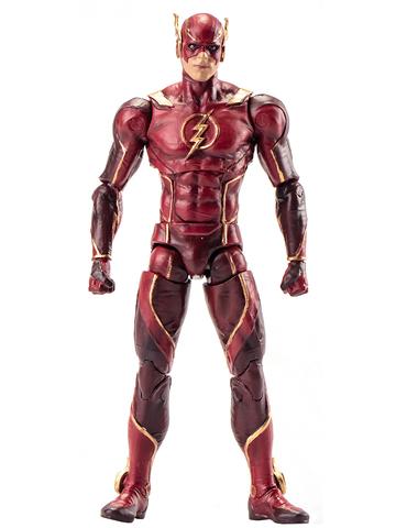 Фигурка Injustice 2 The Flash