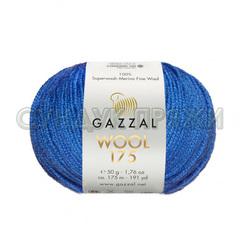 Gazzal Wool 175 325