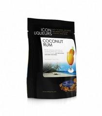 Эссенция Still spirits icon Coconut rum Top Up Liqueur kit на 1 литр самогона/водки/спирта