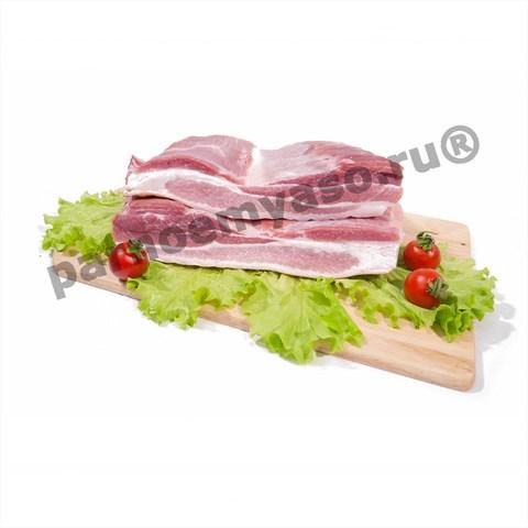 Бекон свиной