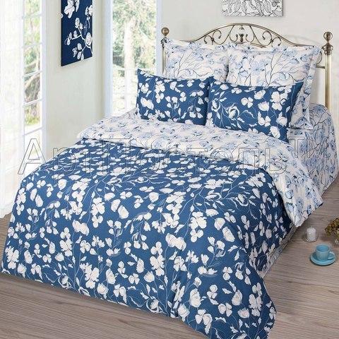 Комплект постельного белья Габриэль Premium