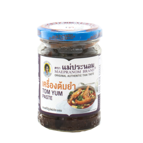 https://static-sl.insales.ru/images/products/1/1238/349635798/tom-yam-past.png