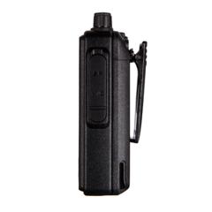 Racio R900 VHF