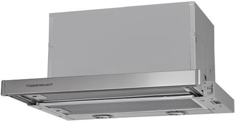 Встраиваемая вытяжка Kuppersbusch EDIP 6450.0 E