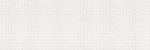 Story серый мозаика 60092 плитка настенная