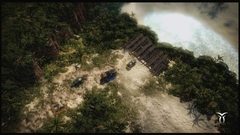 Renegade Ops Collection (для ПК, цифровой ключ)
