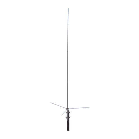 Базовая антенна УКВ диапазона RADIAL A22-70cm