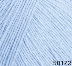 50122 (Бледно-голубой)