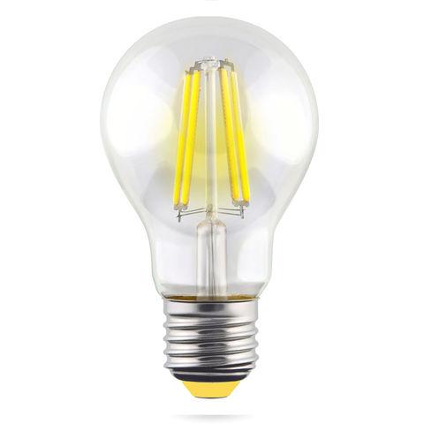 Лампочка Voltega Crystal E27 10W 7102