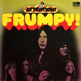 Frumpy / Attention! Frumpy! (LP)