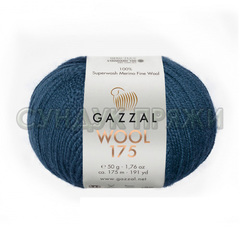 Gazzal Wool 175 326