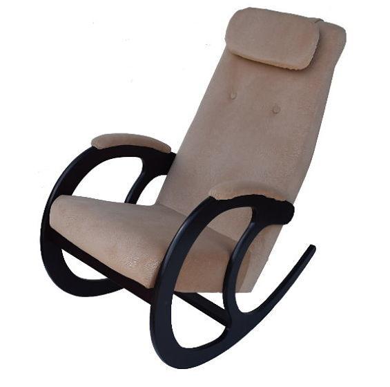 Недорогие Кресло-качалка Блюз КР-7 Ткань k71_big_opt.jpg