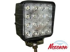 светодиодная фара  Starled SW 13012A