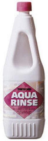 Средство для дезодарации биотуалетов Thetford Aqua Rinse Plus 1,5л