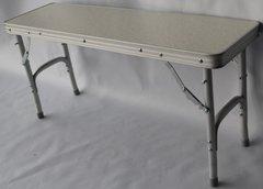 Набор складной мебели Green Glade M5909