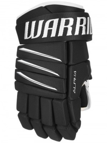 Перчатки WARRIOR QX4 11