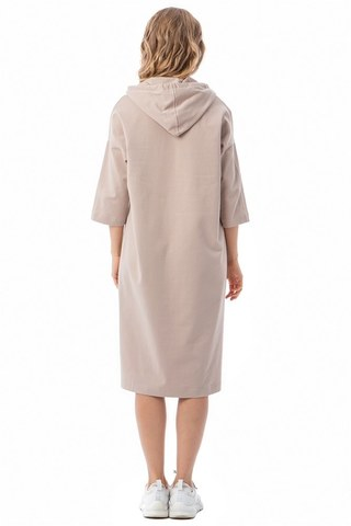 LS1054-1FPD10 Платье