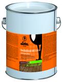 Масло LOBASOL Deck & Teak Oil (12 л) специальное масло-пропитка для внешних работ (Германия)
