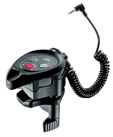 Manfrotto MVR901ECLA