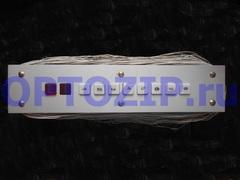 ПКЛ-13-2  8 ост. (01899)