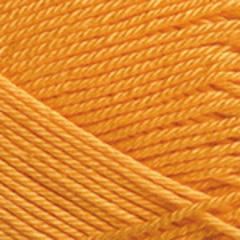 5307 (Желтый)