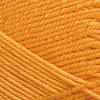 Пряжа YarnArt Begonia 5307 (Желтый)
