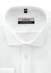 Сорочка GREG 513/139/046/Z