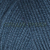 Wool 175 Gazzal 326