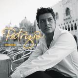 Patrizio Buanne / The Very Best Of Patrizio Buanne (RU)(CD)