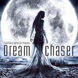 Sarah Brightman ‎/ Dreamchaser (CD)
