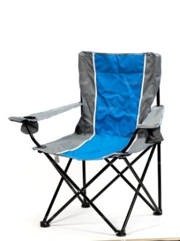 Кресло складное SV-C-22
