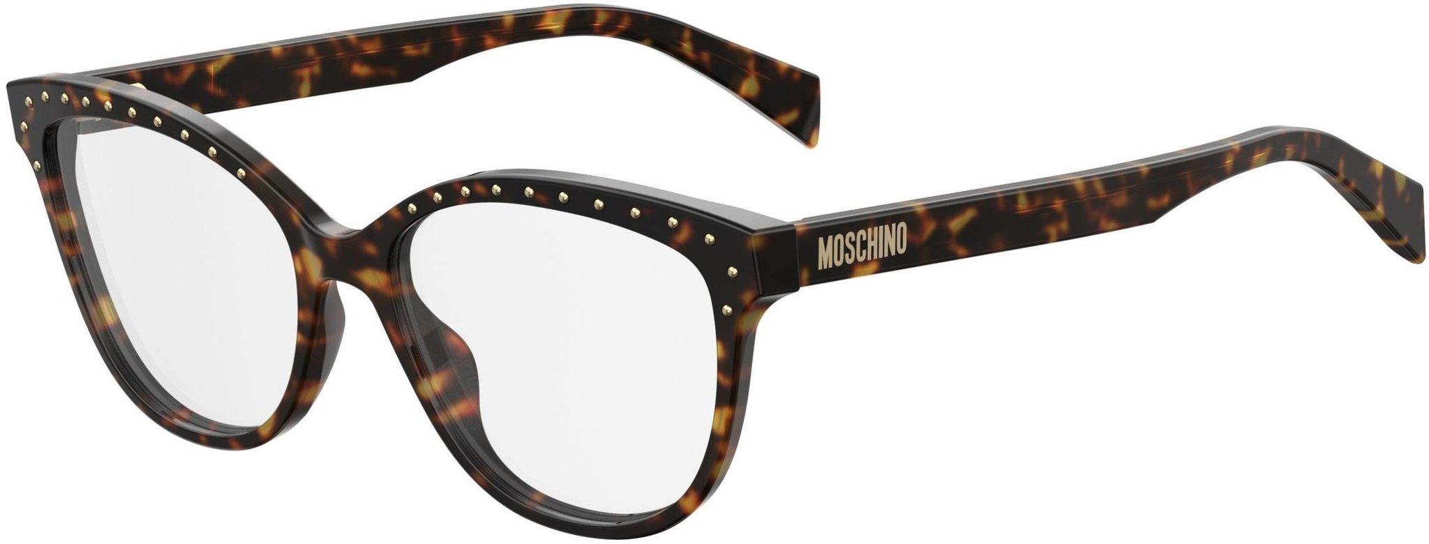 Moschino 506