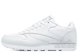 Кроссовки Мужские Reebok Classic Leather Premium White