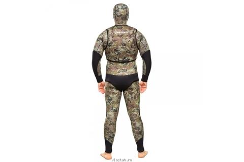 Разгрузочный жилет Marlin Vest Camo Green – 88003332291 изображение 8
