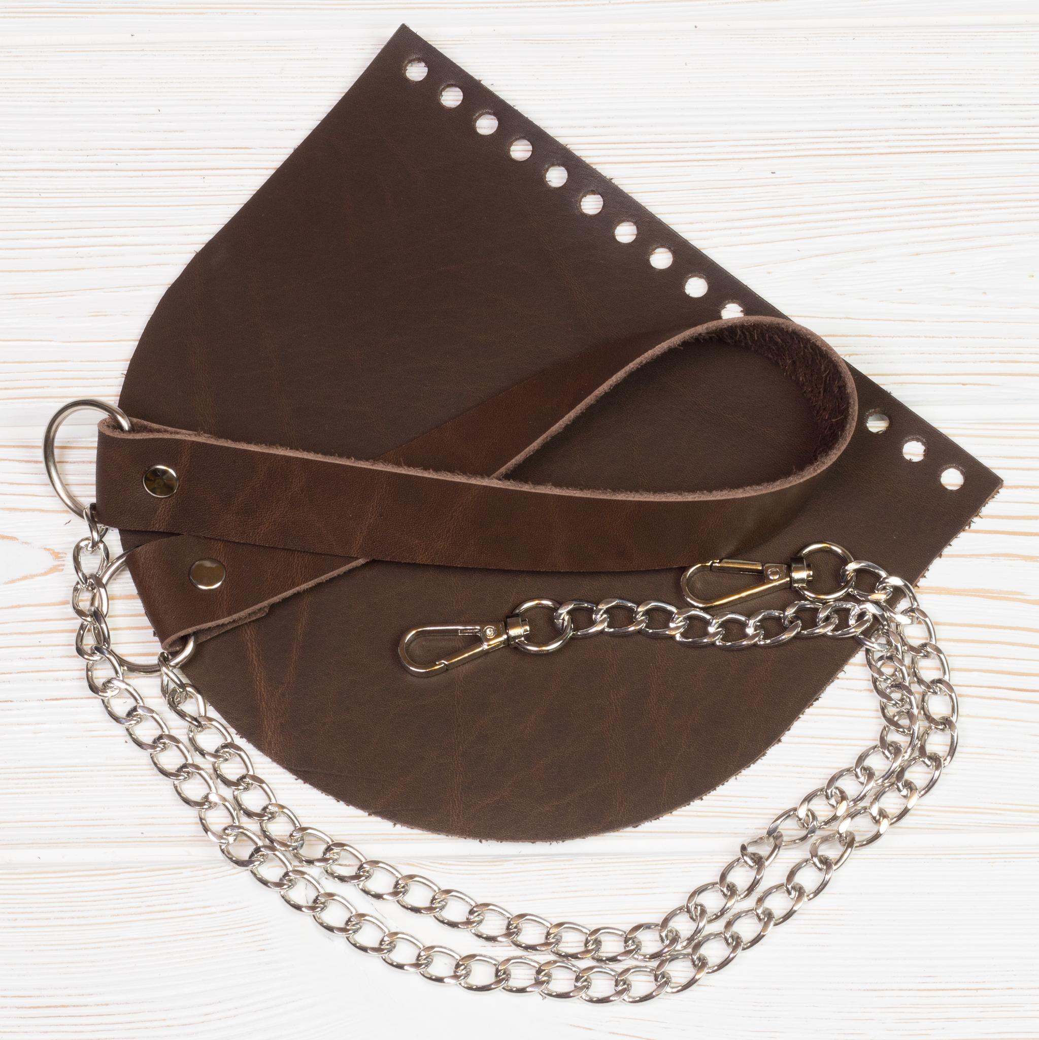 "Каталог Комплект для сумки ""Венге"" IMG_1064333.jpg"