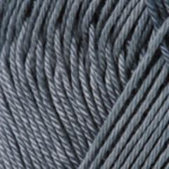 5326 (Серый)